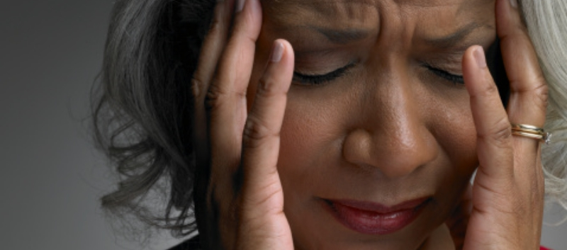 How Dangerous Are Cluster Headaches